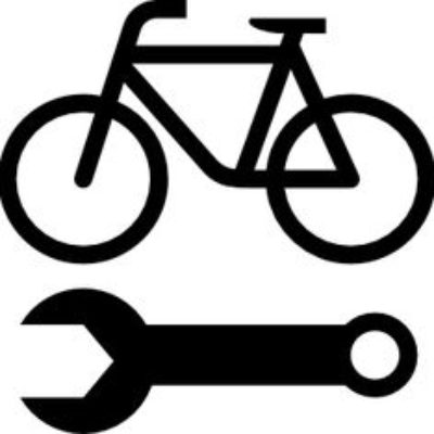 20ca6ba1728fee3fbf1a8ea6e505a799 bicycle parts corporate identity